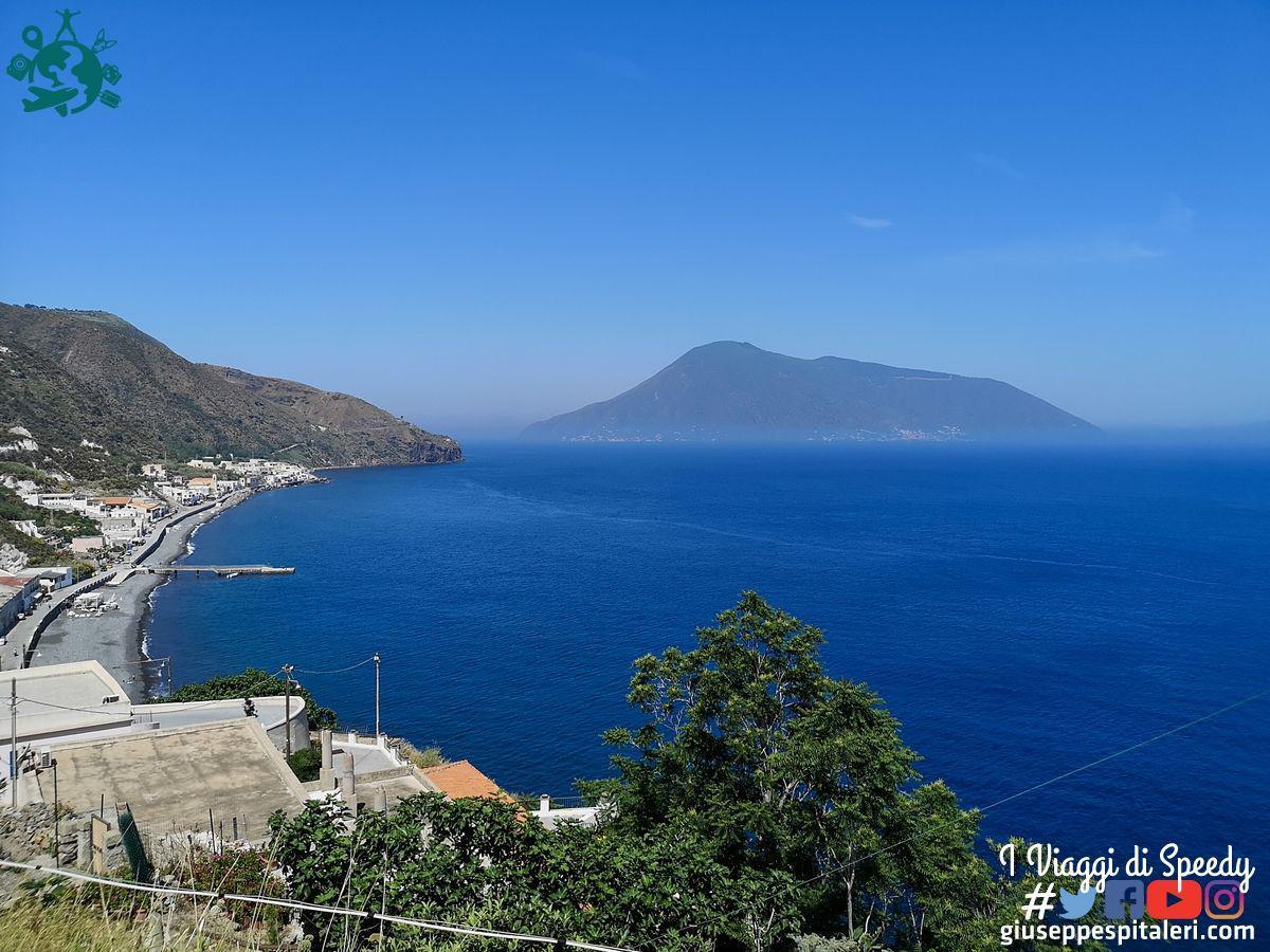 isola_di_lipari_www.giuseppespitaleri.com_072