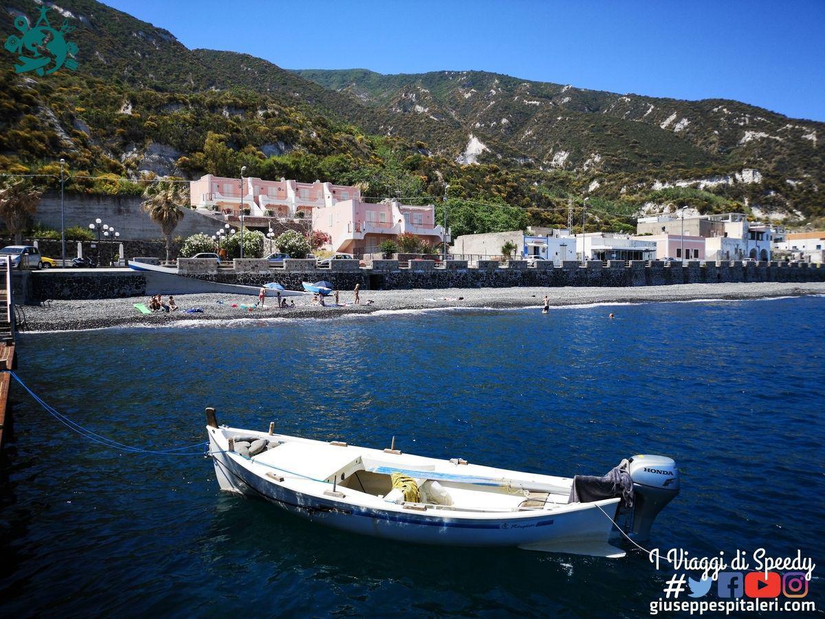 isola_di_lipari_www.giuseppespitaleri.com_073