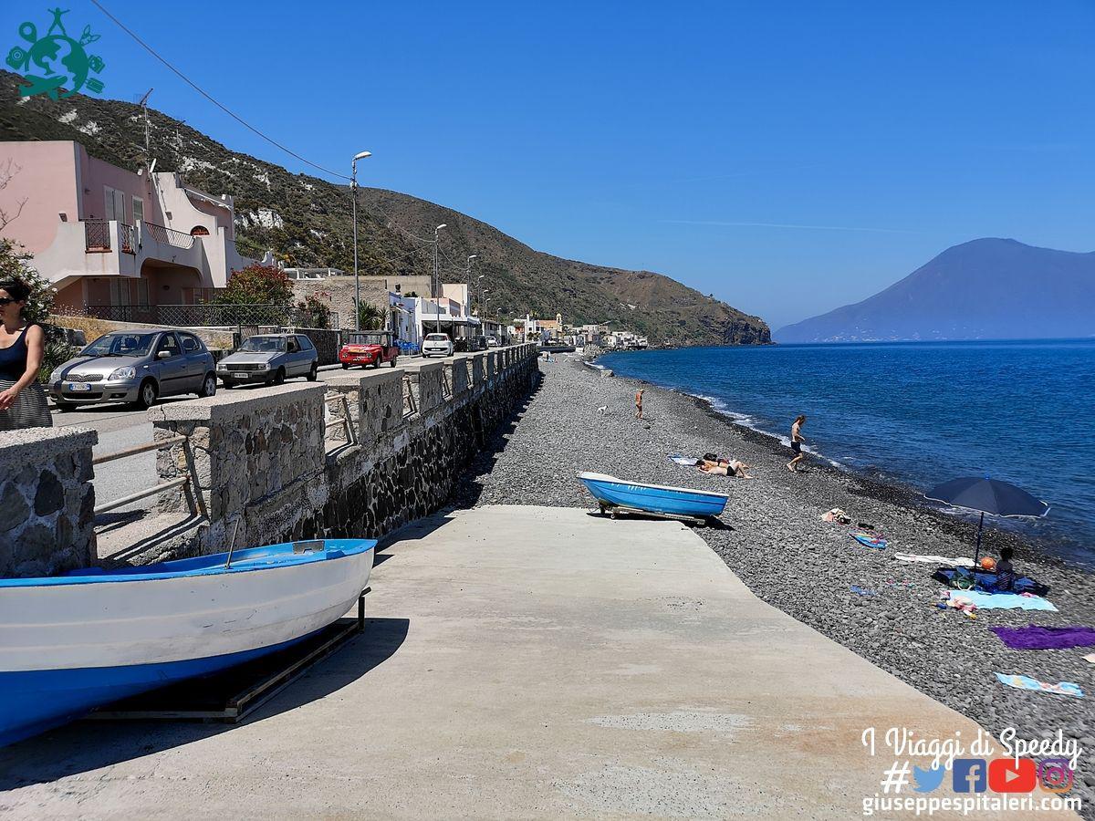 isola_di_lipari_www.giuseppespitaleri.com_074