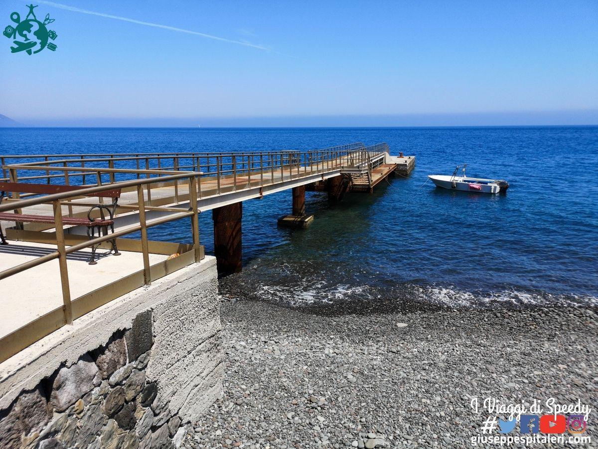 isola_di_lipari_www.giuseppespitaleri.com_077