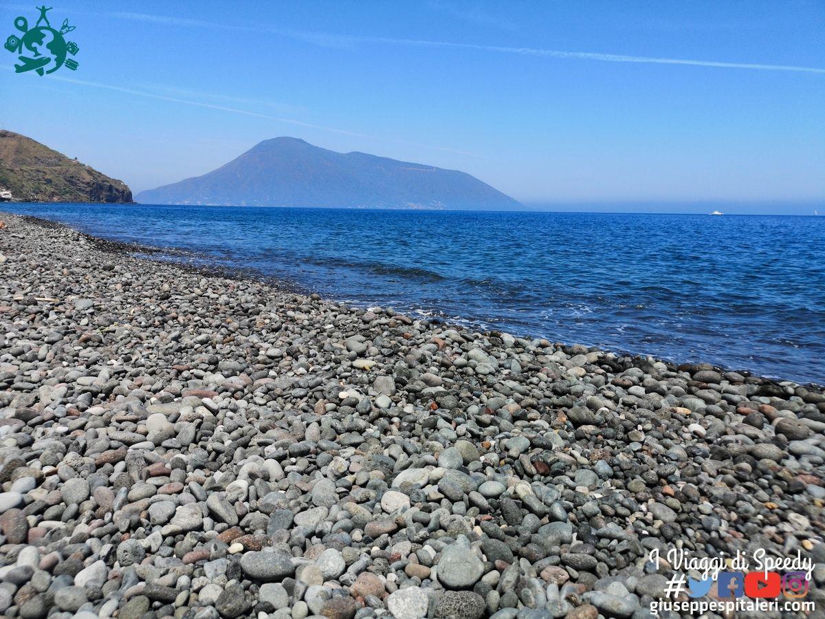 isola_di_lipari_www.giuseppespitaleri.com_078