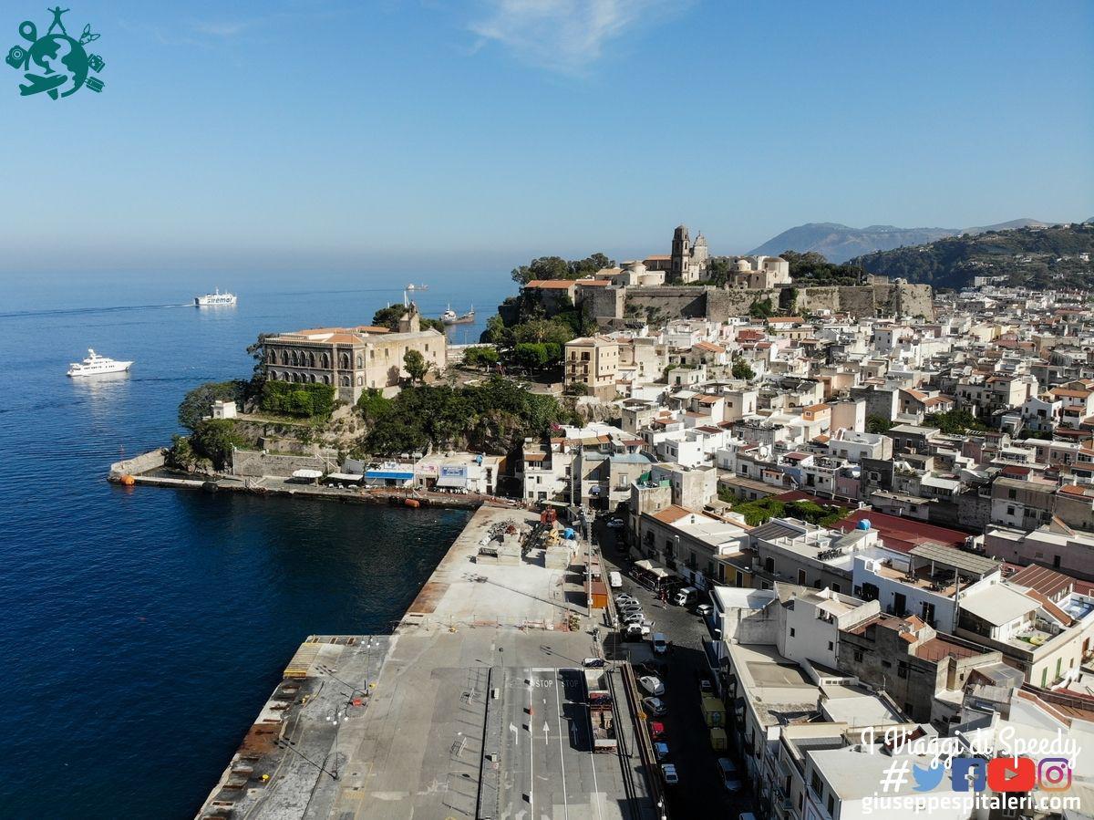 isola_di_lipari_www.giuseppespitaleri.com_081