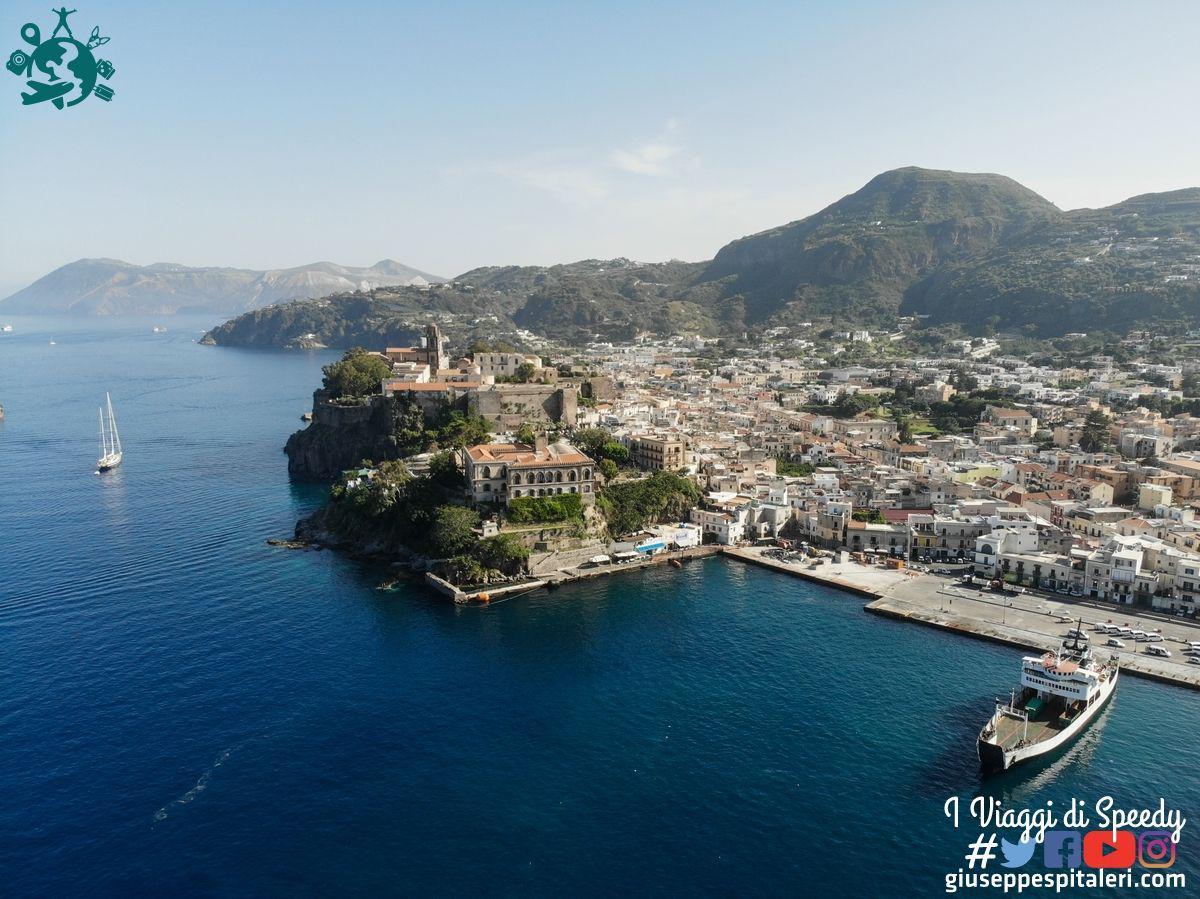 isola_di_lipari_www.giuseppespitaleri.com_083