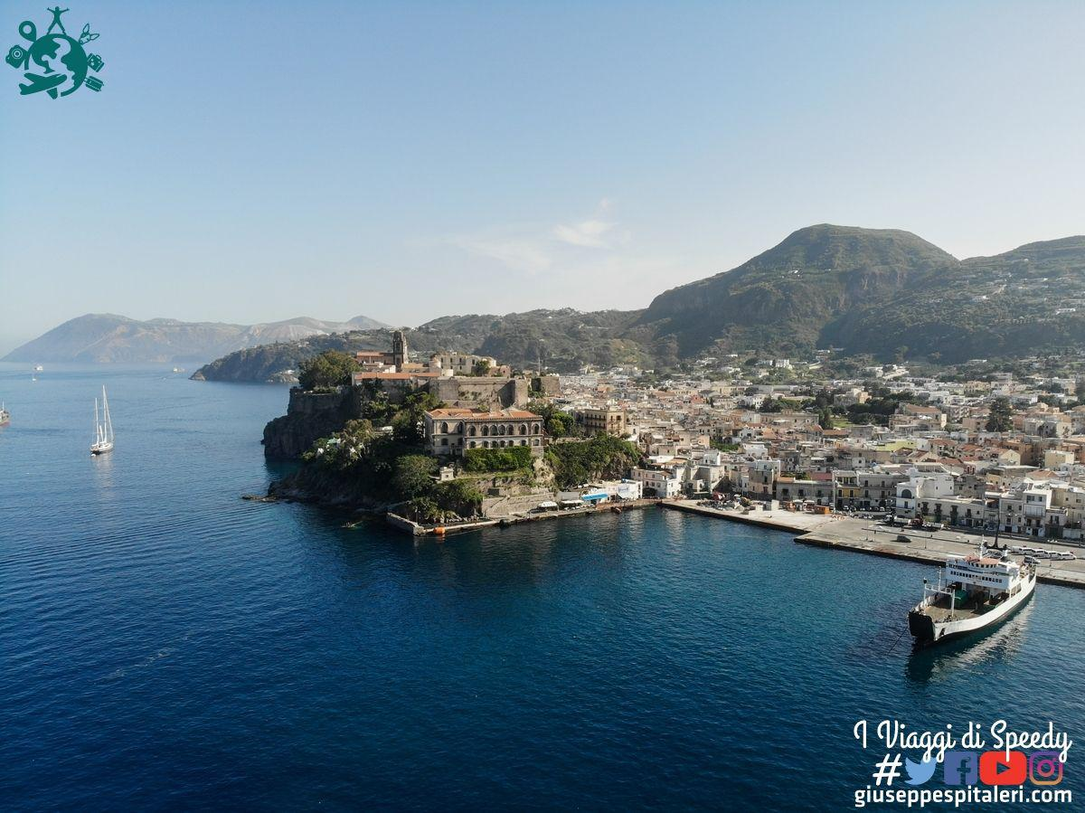 isola_di_lipari_www.giuseppespitaleri.com_084