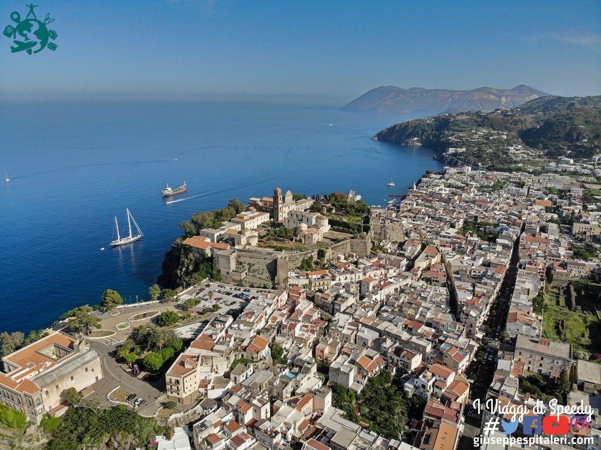 isola_di_lipari_www.giuseppespitaleri.com_088