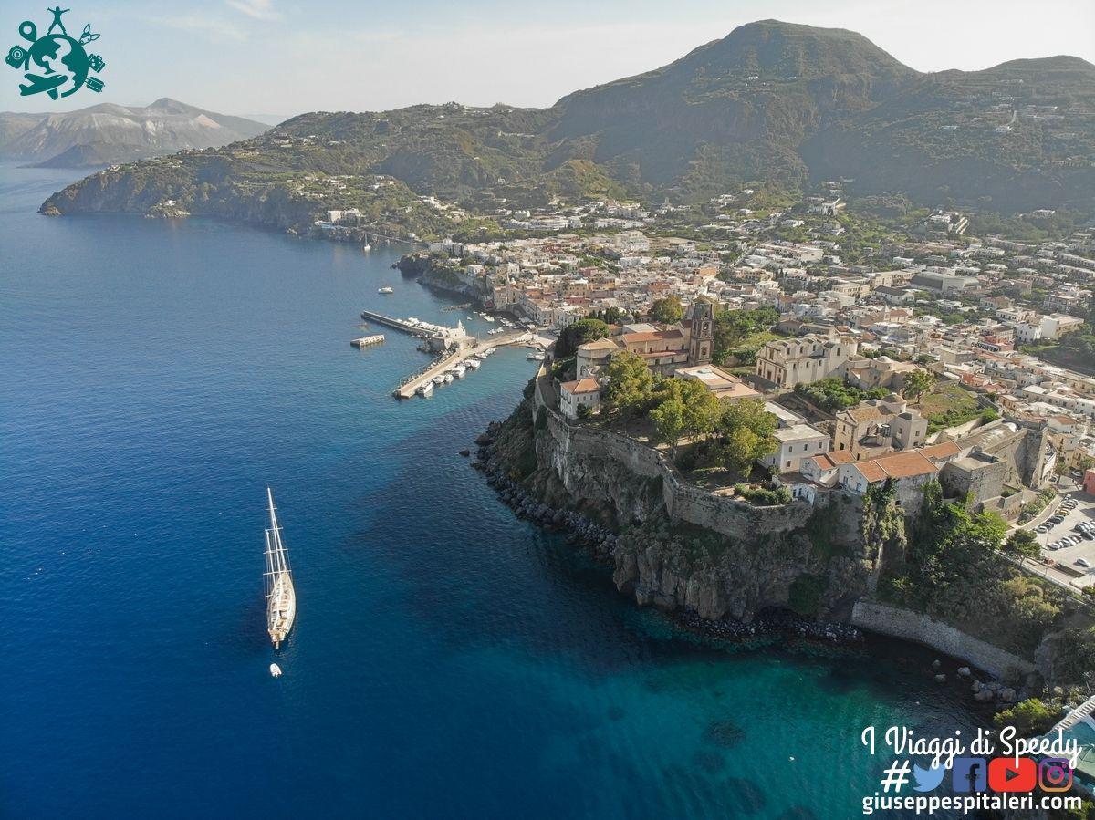 isola_di_lipari_www.giuseppespitaleri.com_089