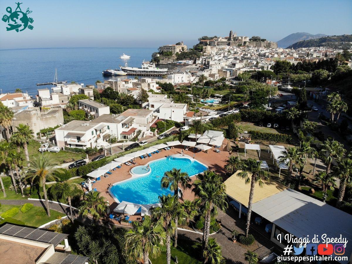 isola_di_lipari_www.giuseppespitaleri.com_092