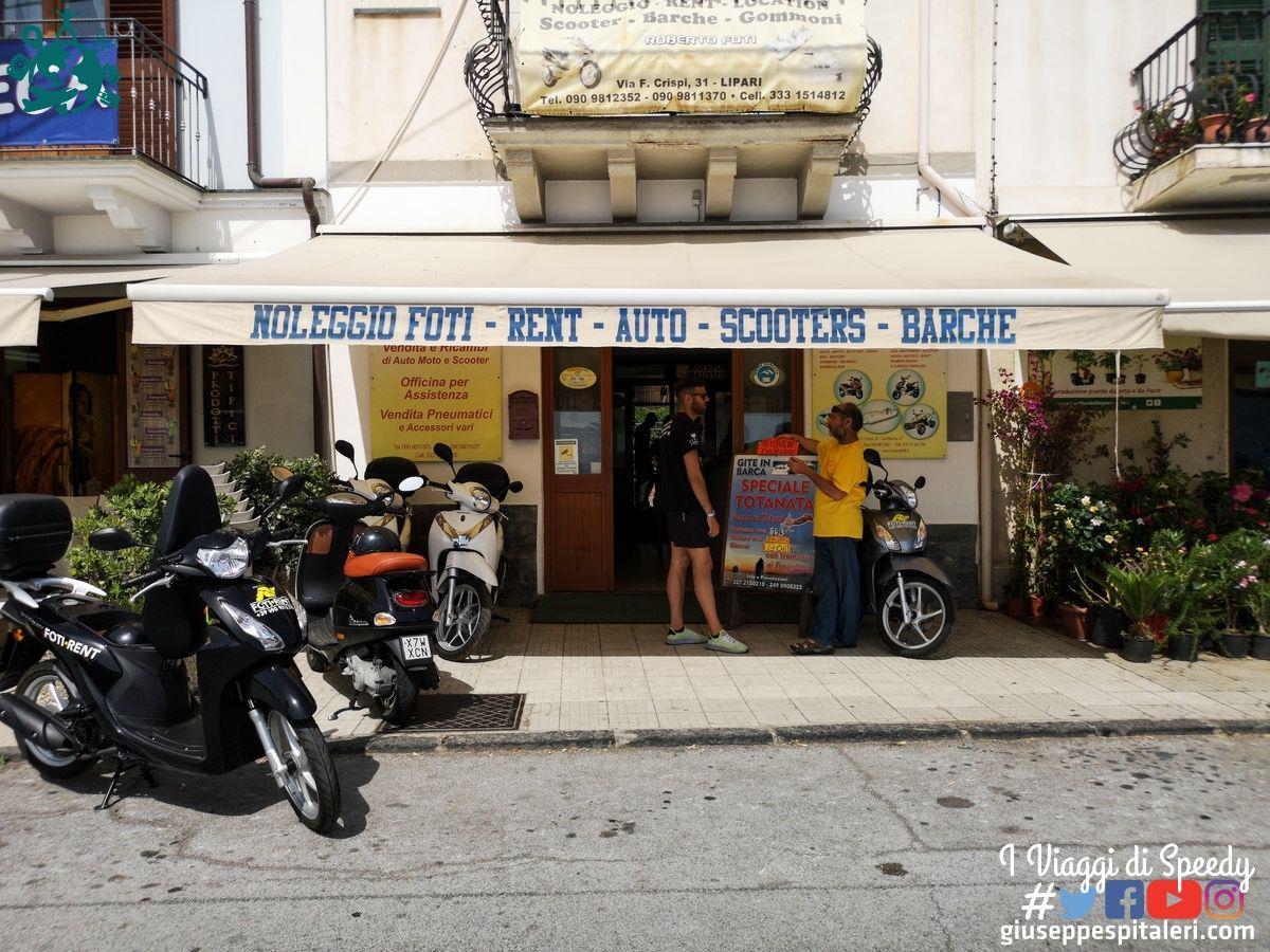 isola_di_lipari_www.giuseppespitaleri.com_095