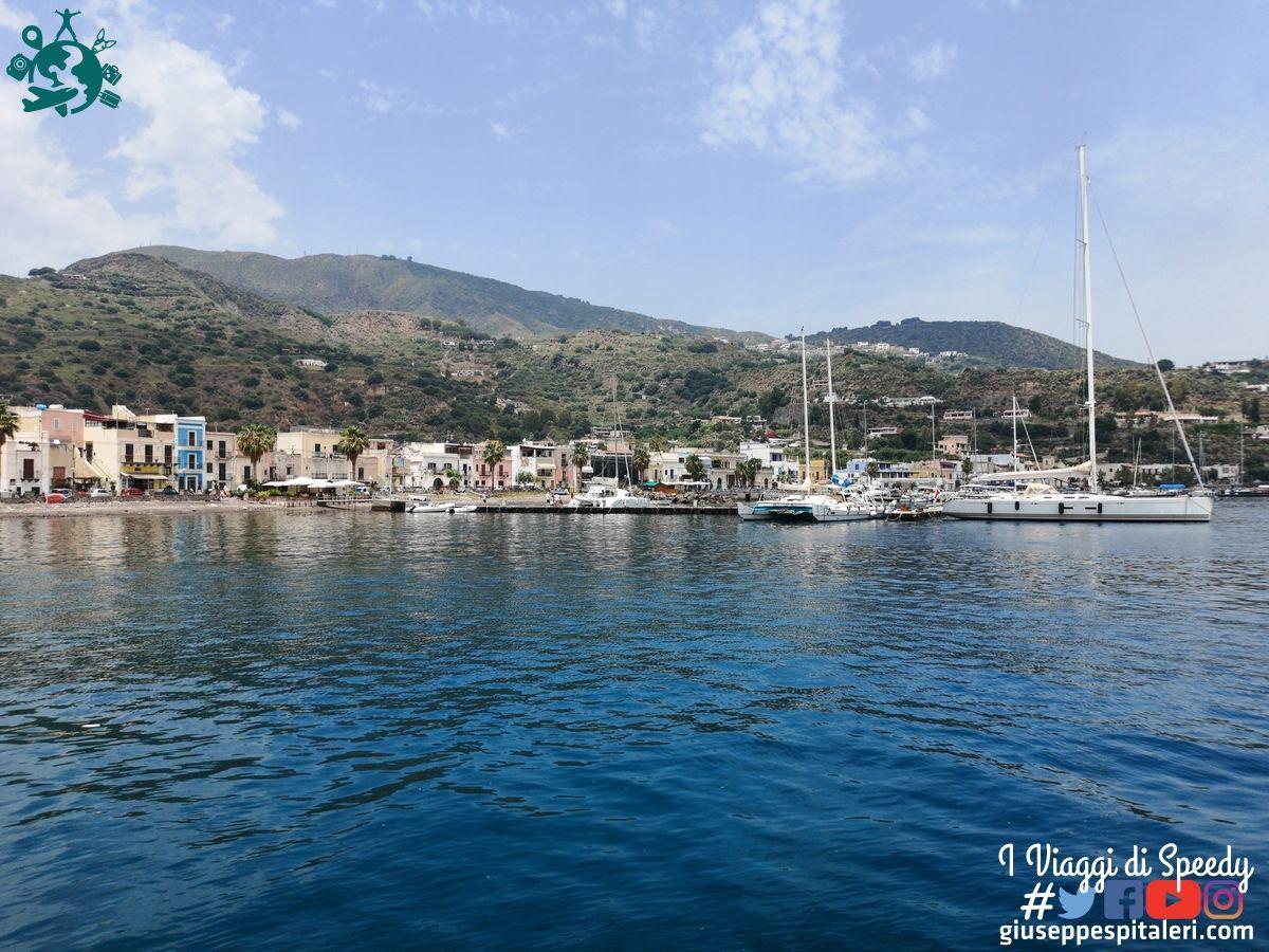 isola_di_lipari_www.giuseppespitaleri.com_096