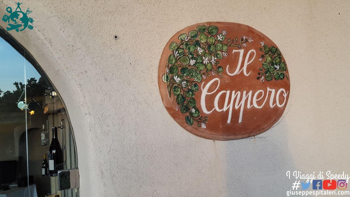 isola_di_vulcano_bis_risto_il_cappero_www.giuseppespitaleri.com_052