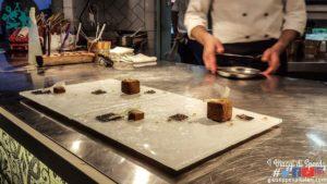 """Isola di Vulcano: dove mangiare – """"Il Cappero"""" Ristorante Michelin – Therasia Resort sea & spa"""