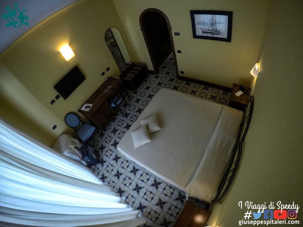 lipari_hotel_aktea_www.giuseppespitaleri.com_007