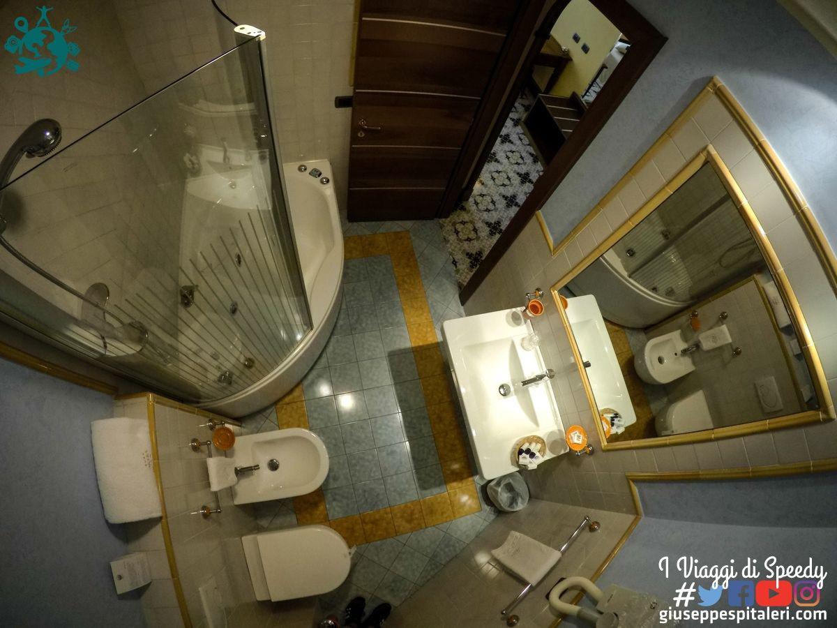 lipari_hotel_aktea_www.giuseppespitaleri.com_011