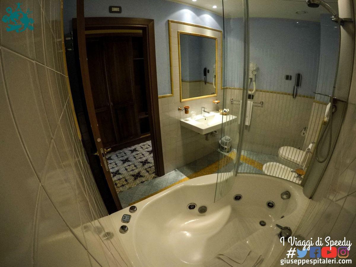 lipari_hotel_aktea_www.giuseppespitaleri.com_012