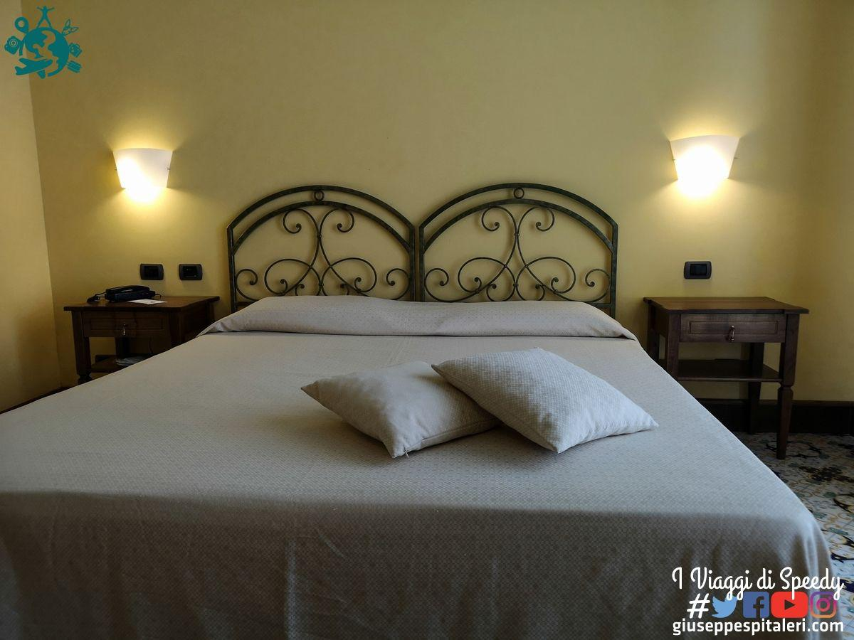 lipari_hotel_aktea_www.giuseppespitaleri.com_014
