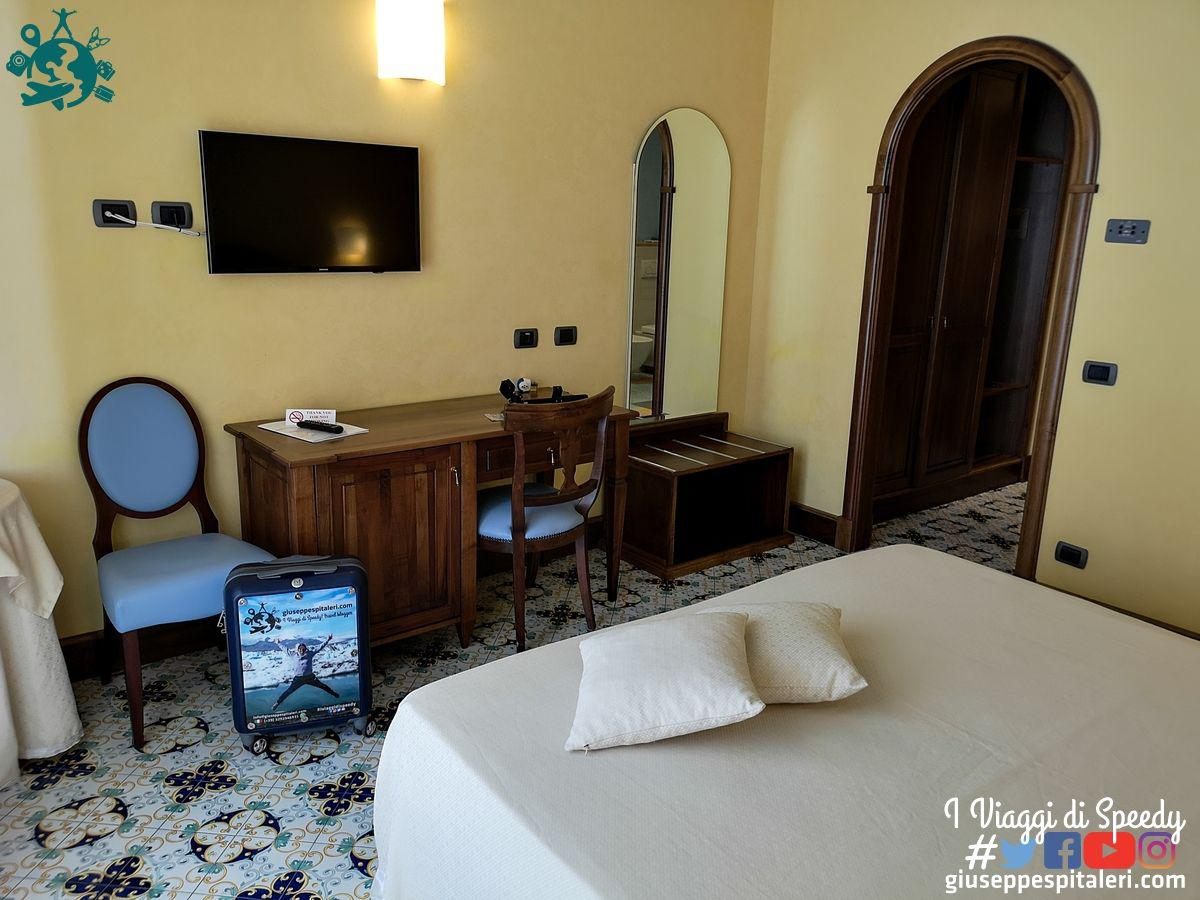lipari_hotel_aktea_www.giuseppespitaleri.com_015
