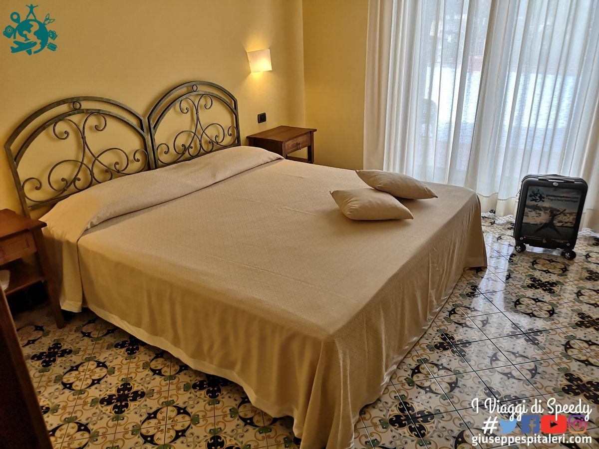 lipari_hotel_aktea_www.giuseppespitaleri.com_016