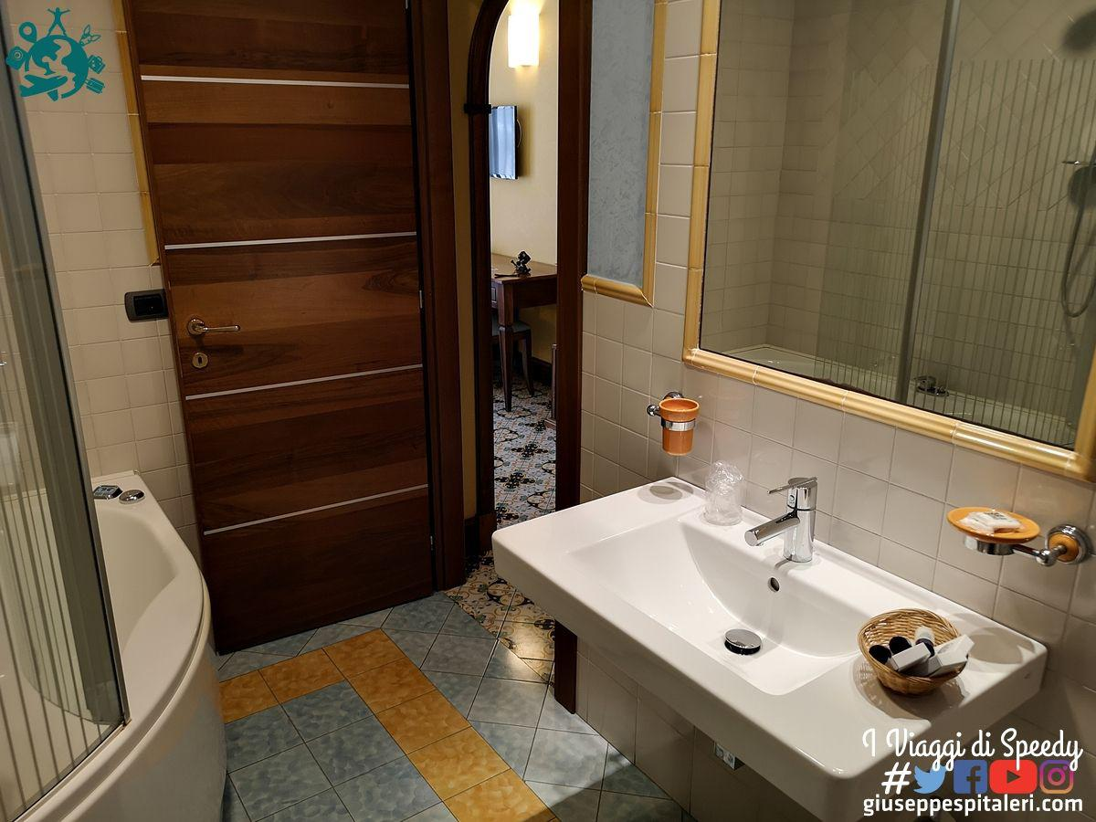 lipari_hotel_aktea_www.giuseppespitaleri.com_020