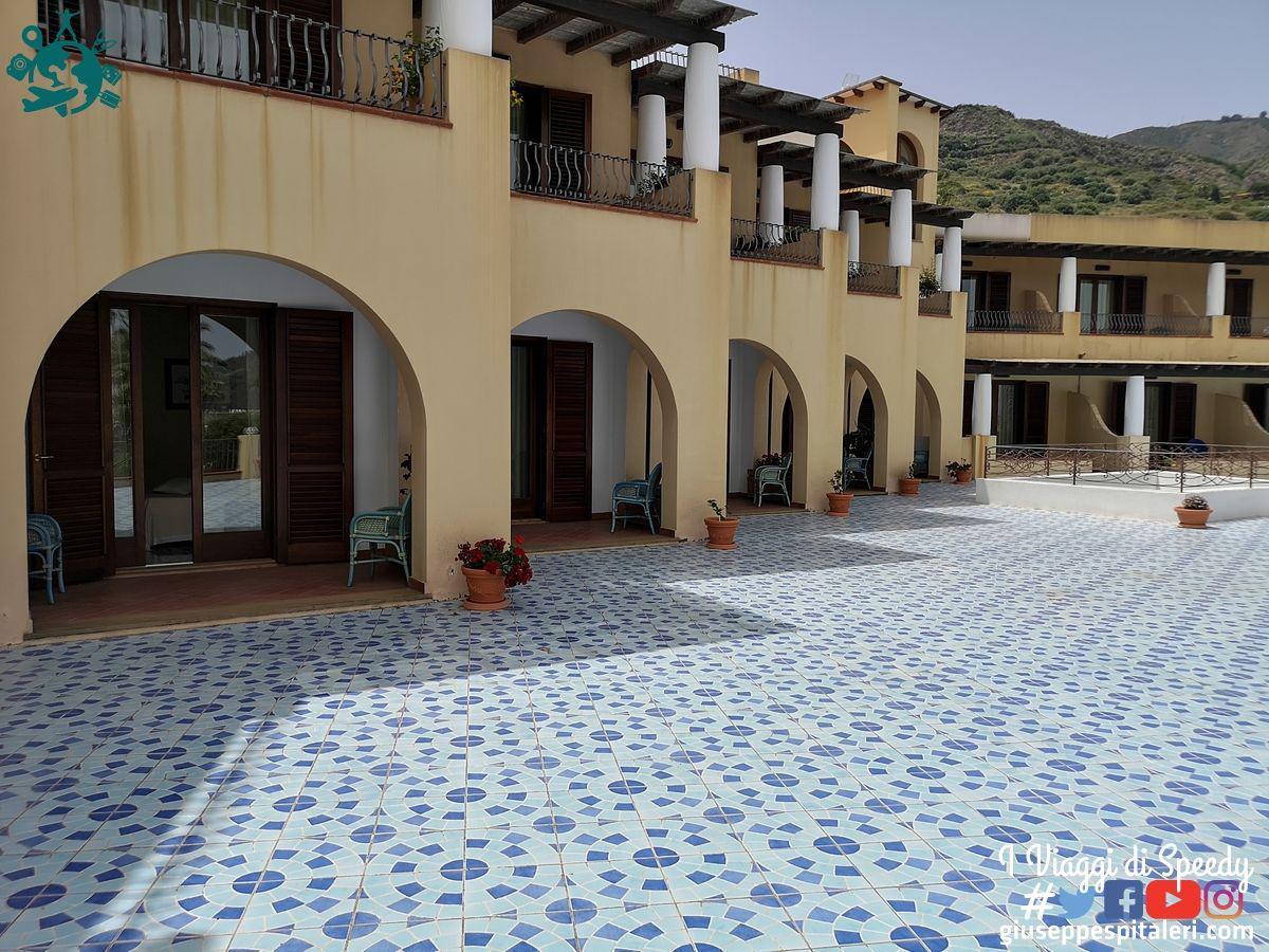 lipari_hotel_aktea_www.giuseppespitaleri.com_028