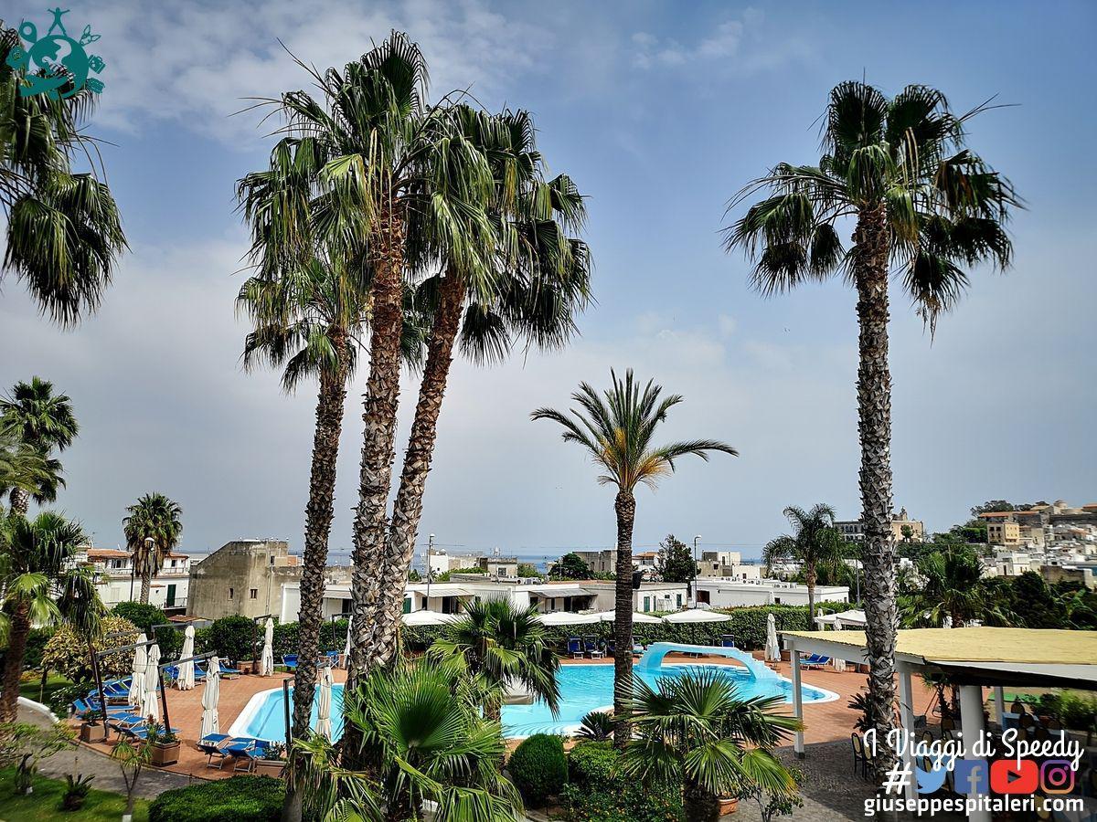lipari_hotel_aktea_www.giuseppespitaleri.com_029