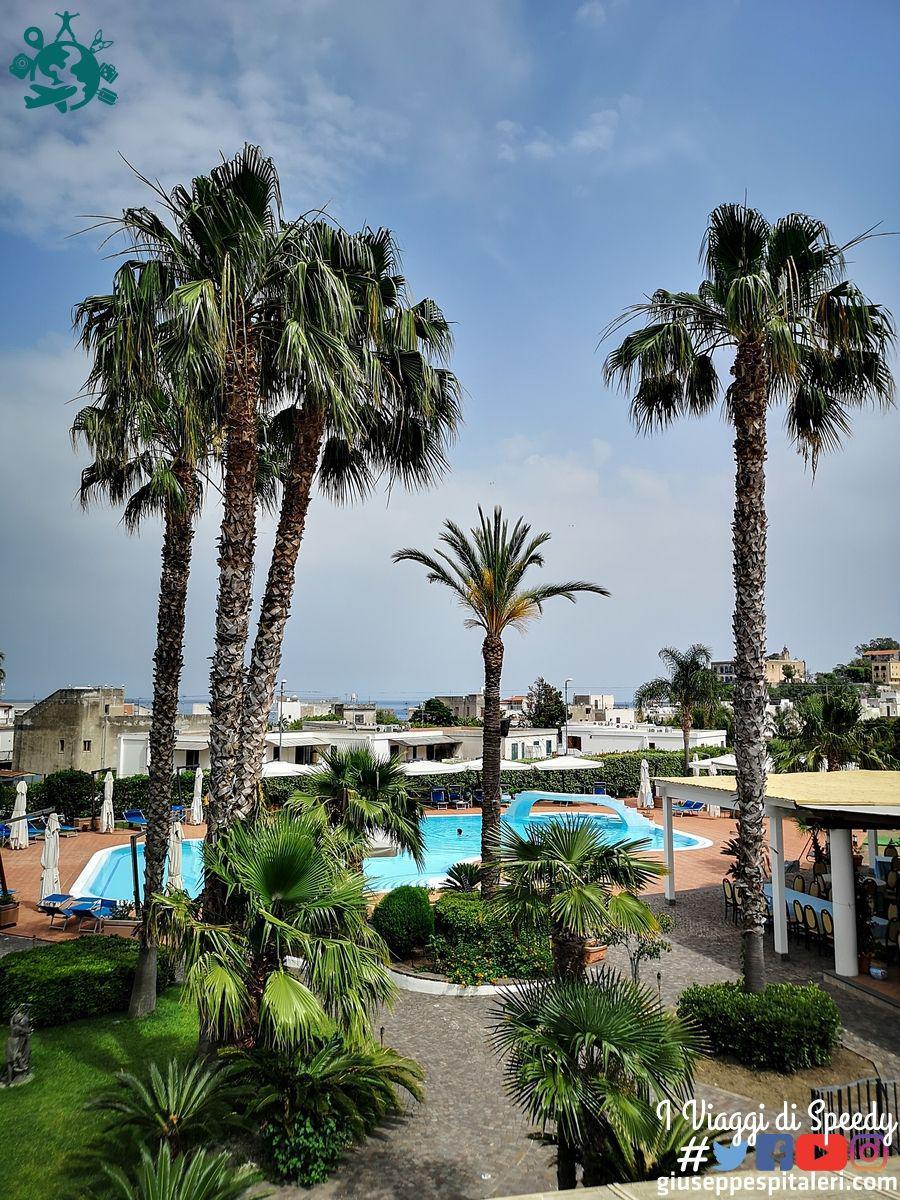 lipari_hotel_aktea_www.giuseppespitaleri.com_030