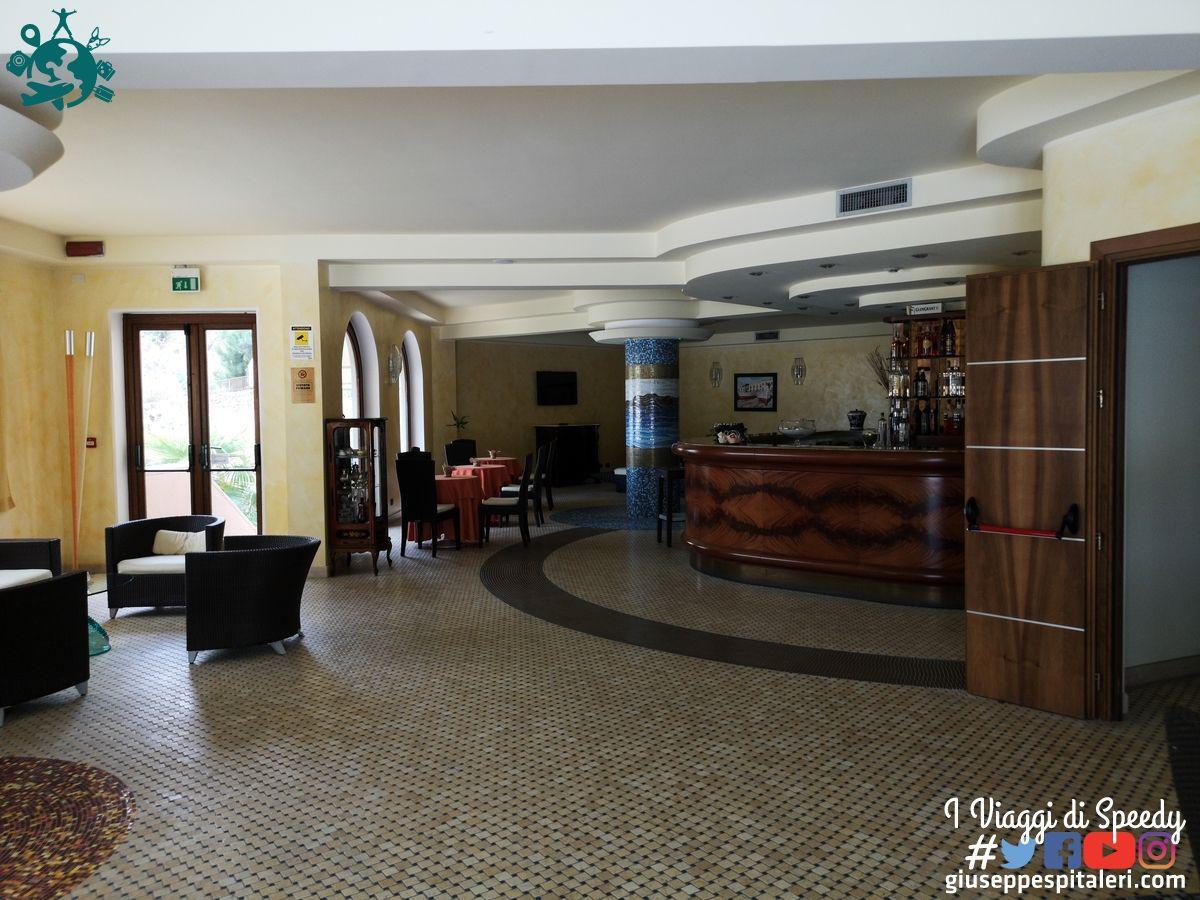 lipari_hotel_aktea_www.giuseppespitaleri.com_031