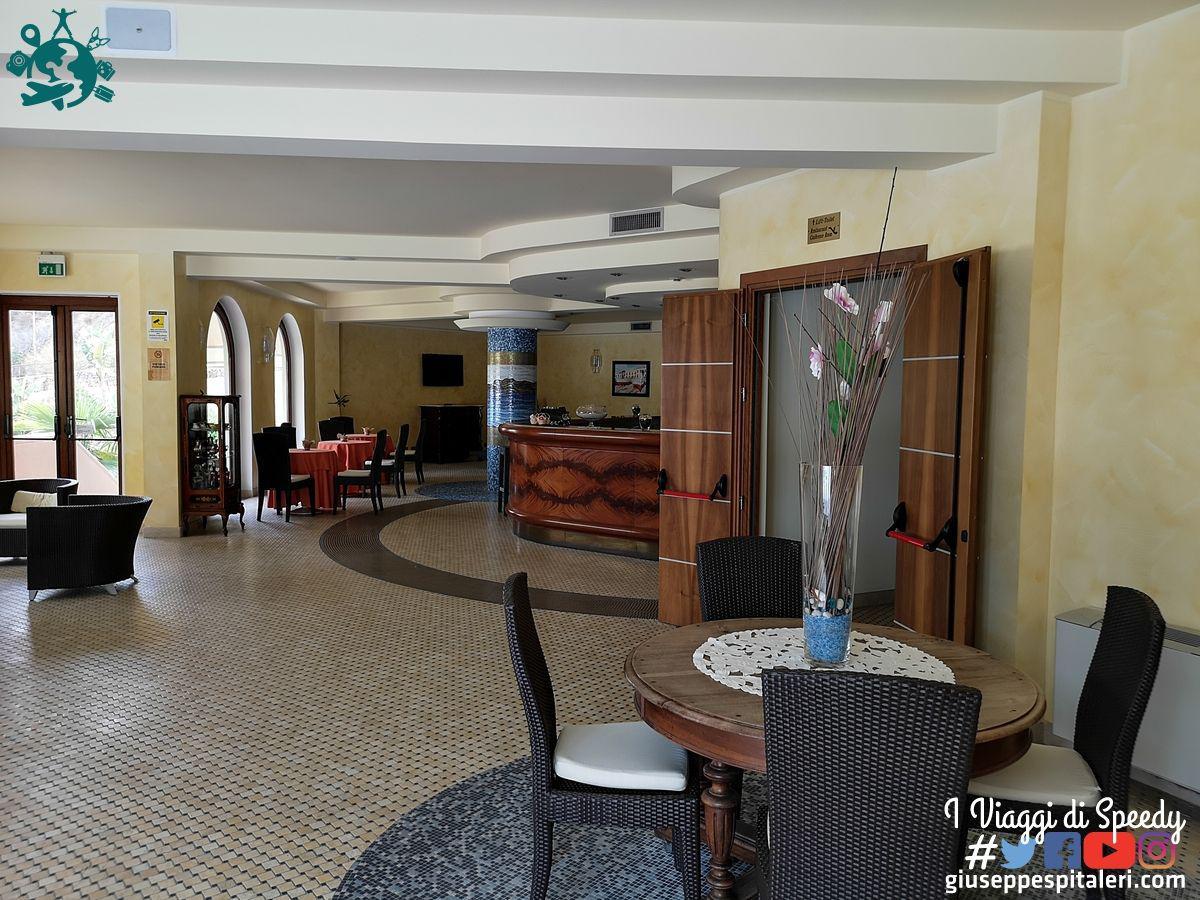 lipari_hotel_aktea_www.giuseppespitaleri.com_033