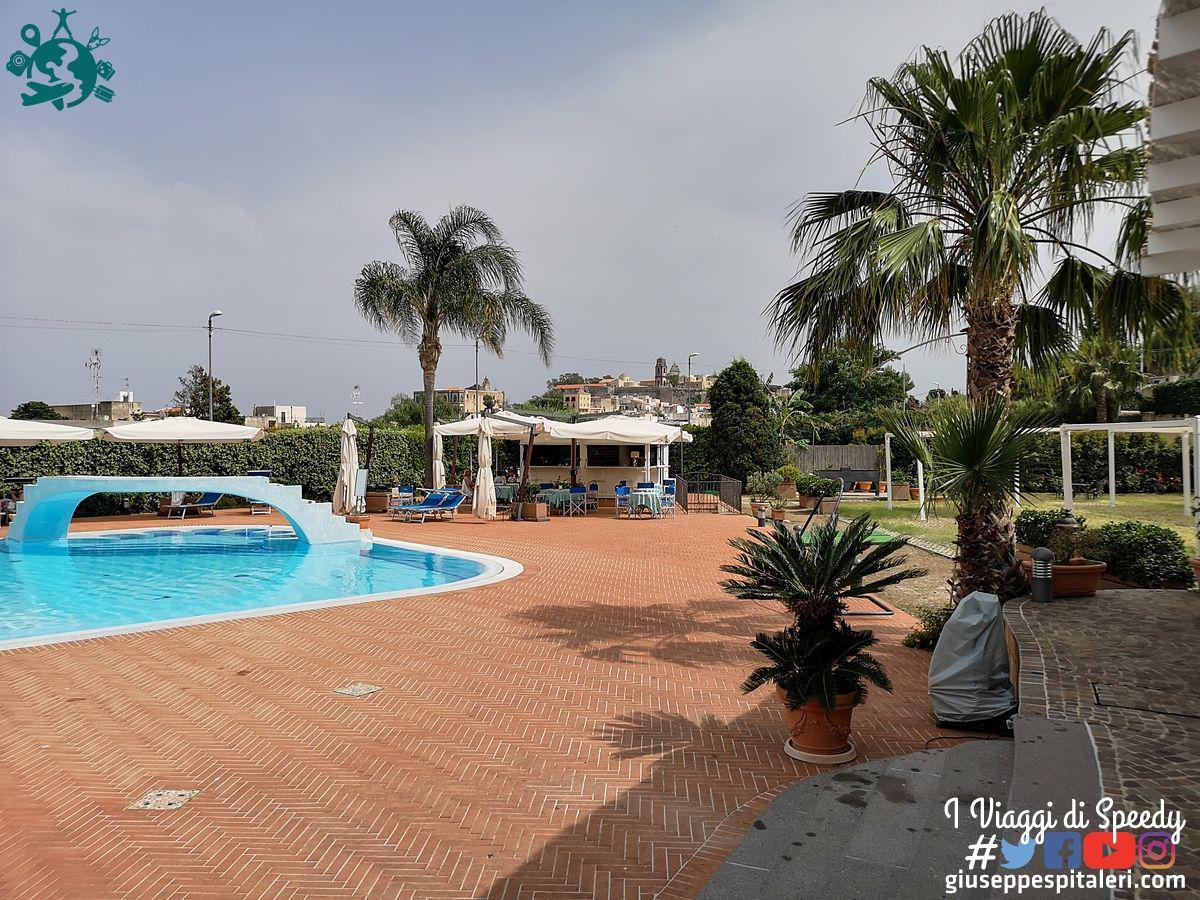 lipari_hotel_aktea_www.giuseppespitaleri.com_034