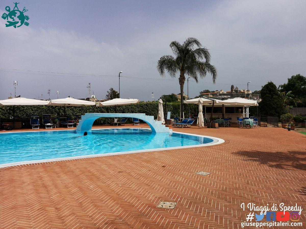 lipari_hotel_aktea_www.giuseppespitaleri.com_035