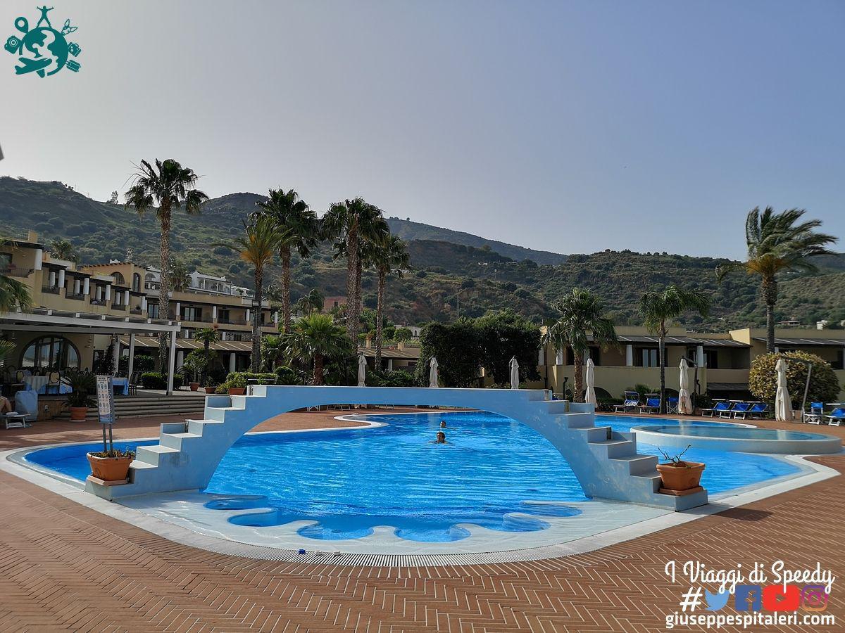 lipari_hotel_aktea_www.giuseppespitaleri.com_043