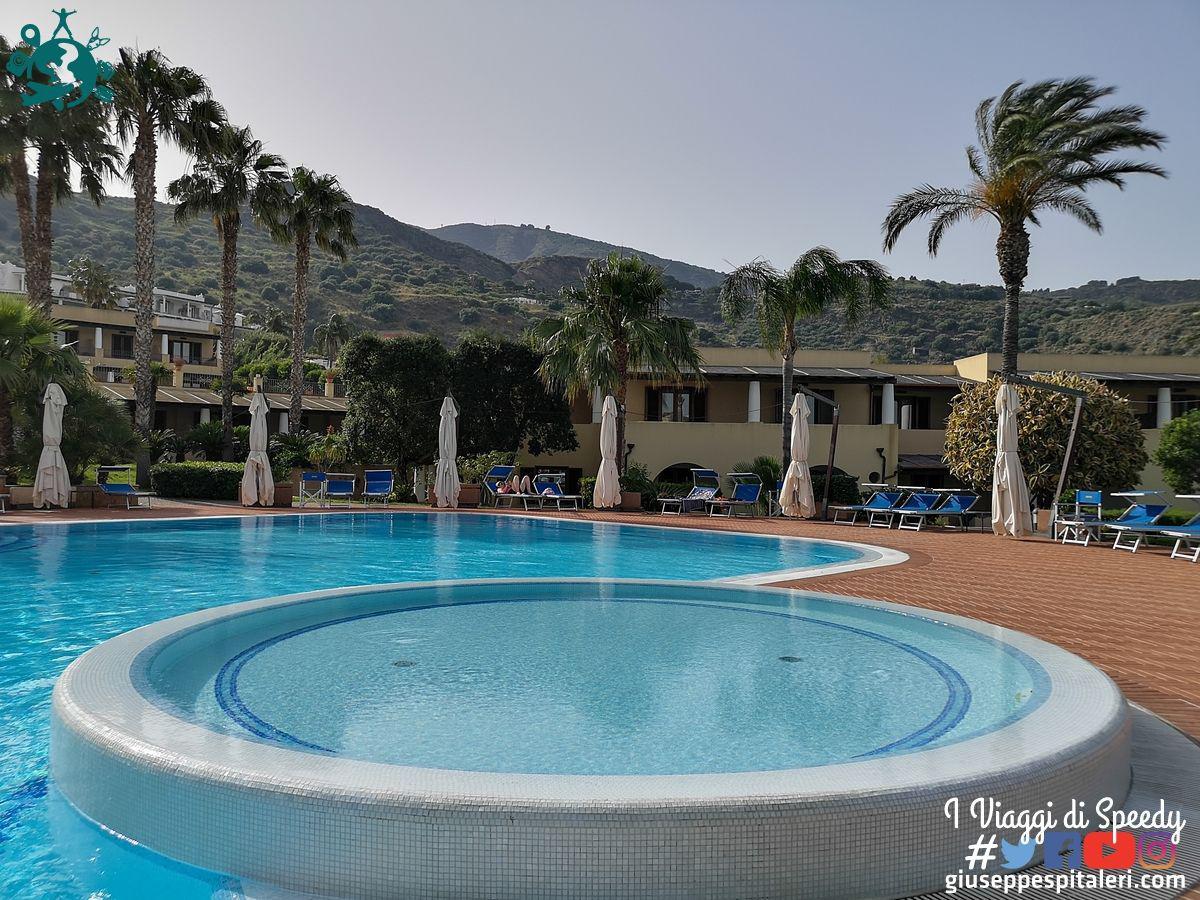 lipari_hotel_aktea_www.giuseppespitaleri.com_044