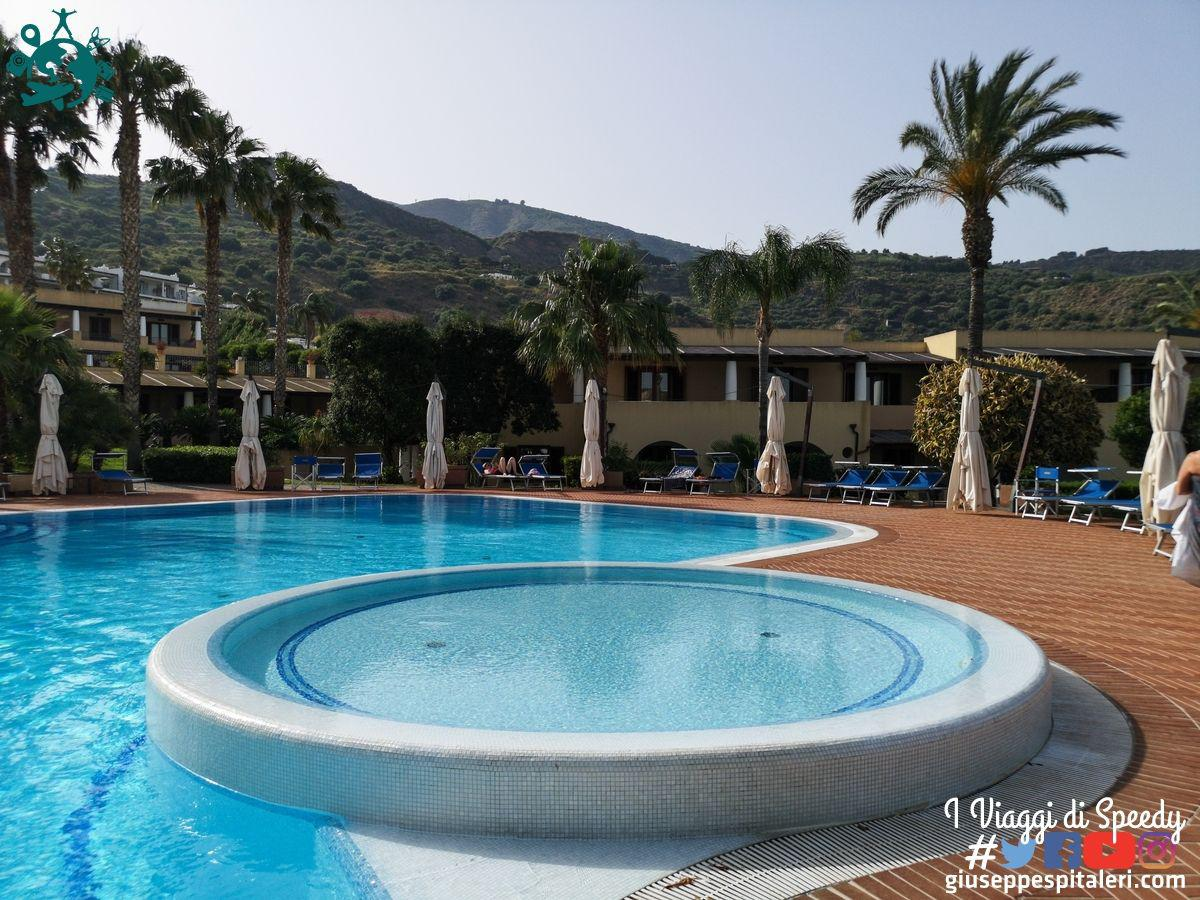 lipari_hotel_aktea_www.giuseppespitaleri.com_045
