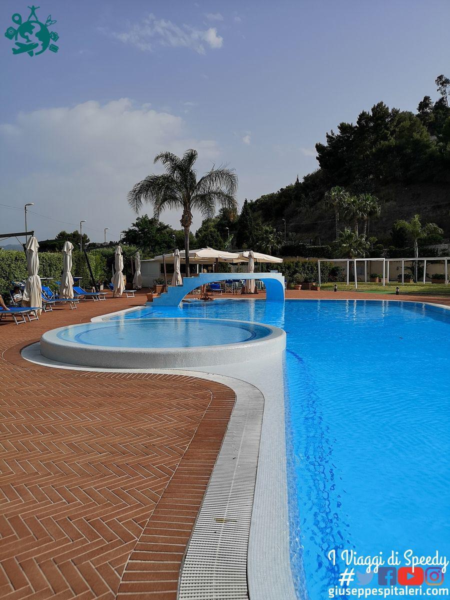 lipari_hotel_aktea_www.giuseppespitaleri.com_046