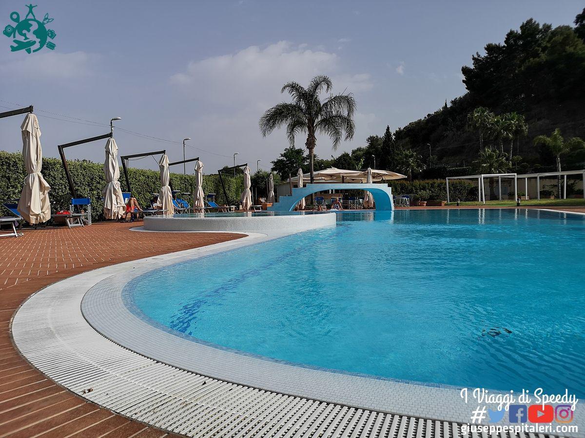 lipari_hotel_aktea_www.giuseppespitaleri.com_047