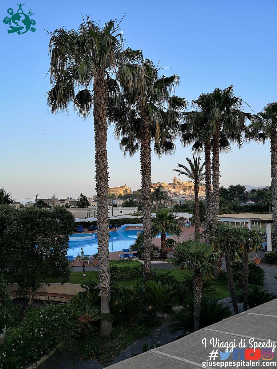 lipari_hotel_aktea_www.giuseppespitaleri.com_051