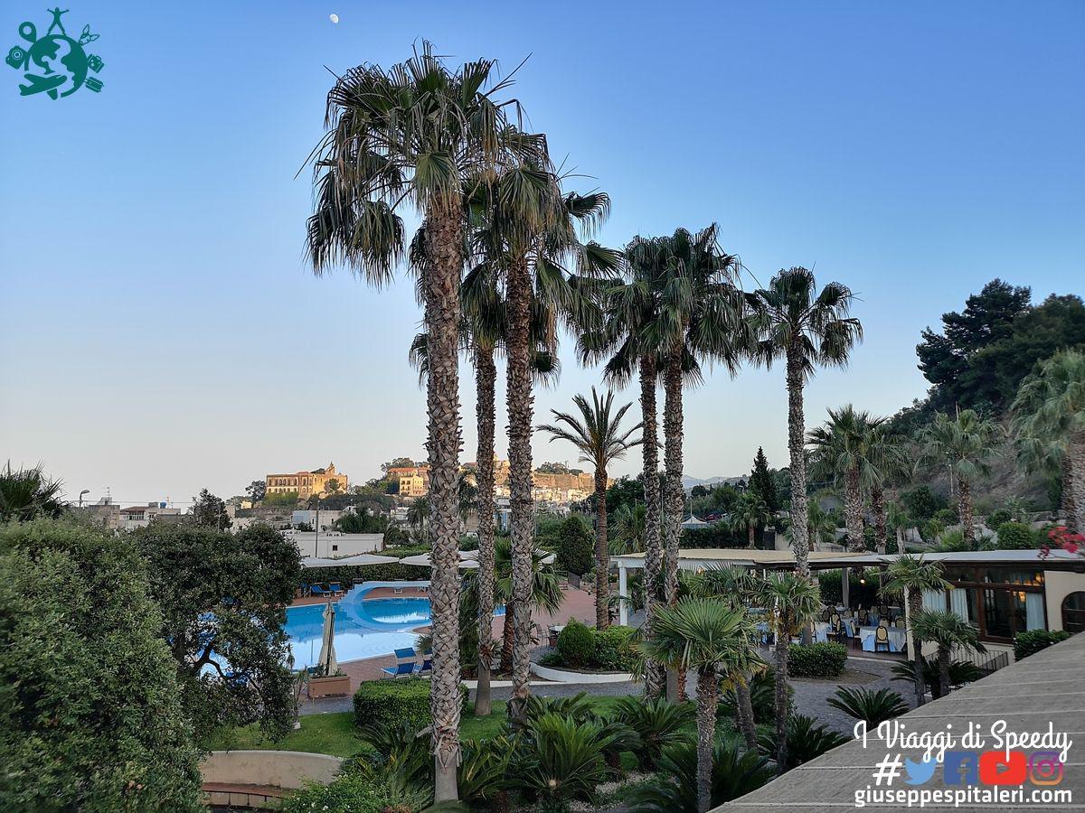 lipari_hotel_aktea_www.giuseppespitaleri.com_052