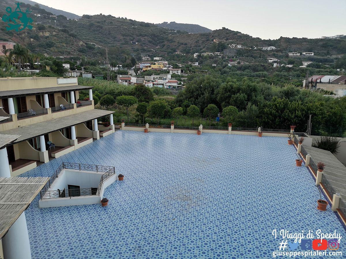 lipari_hotel_aktea_www.giuseppespitaleri.com_054