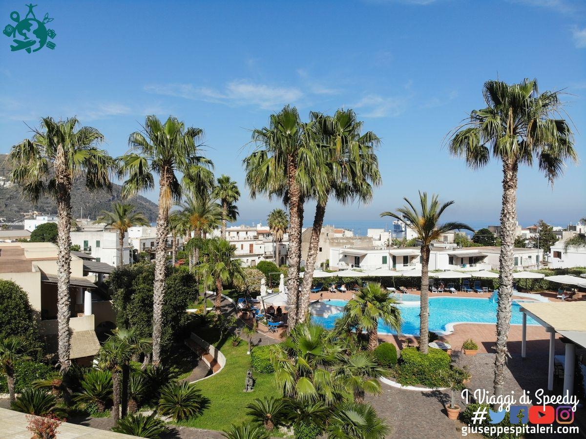 lipari_hotel_aktea_www.giuseppespitaleri.com_056