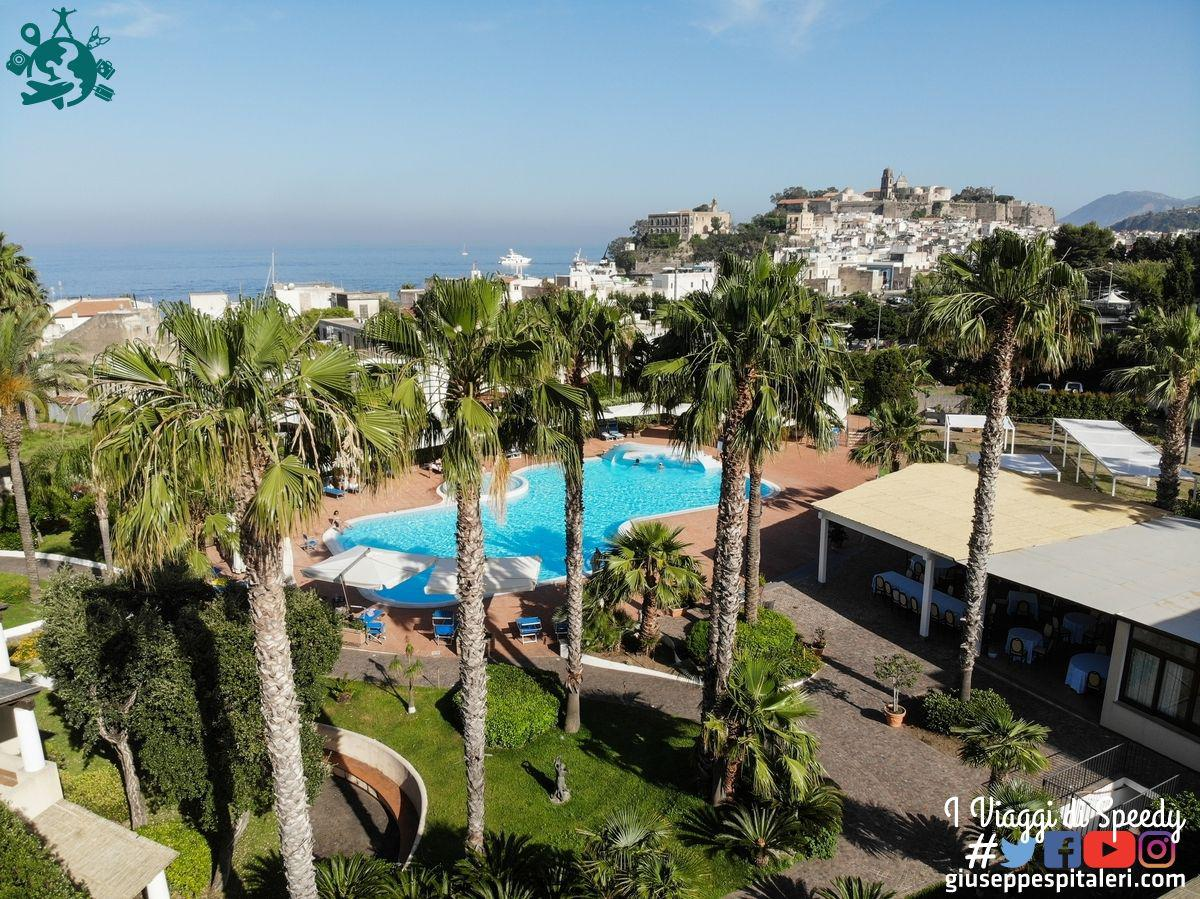 lipari_hotel_aktea_www.giuseppespitaleri.com_059