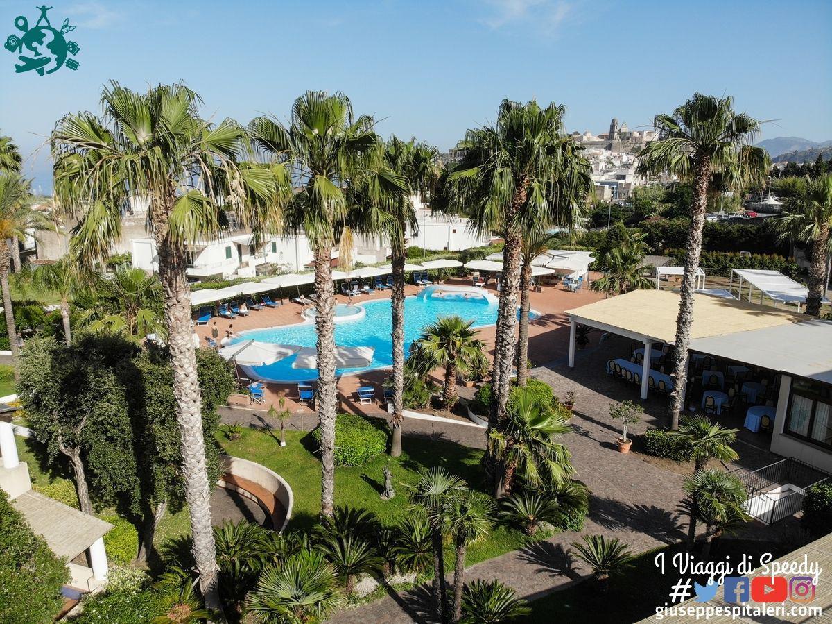 lipari_hotel_aktea_www.giuseppespitaleri.com_060