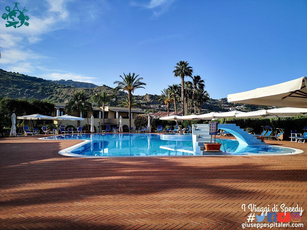 lipari_hotel_aktea_www.giuseppespitaleri.com_061