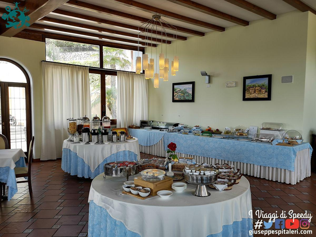 lipari_hotel_aktea_www.giuseppespitaleri.com_063