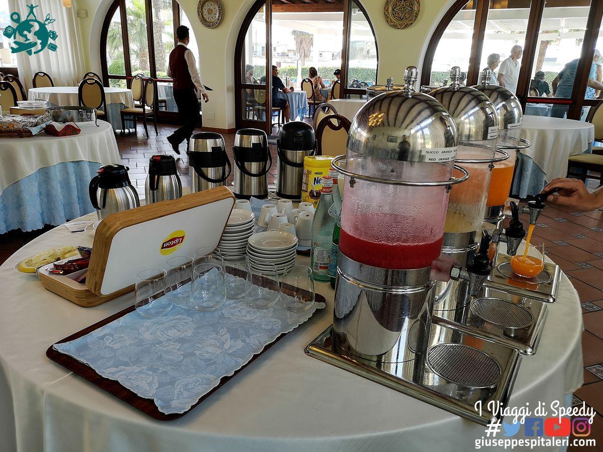 lipari_hotel_aktea_www.giuseppespitaleri.com_065