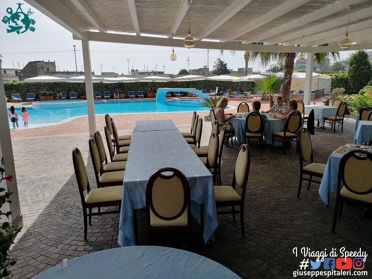 lipari_hotel_aktea_www.giuseppespitaleri.com_068