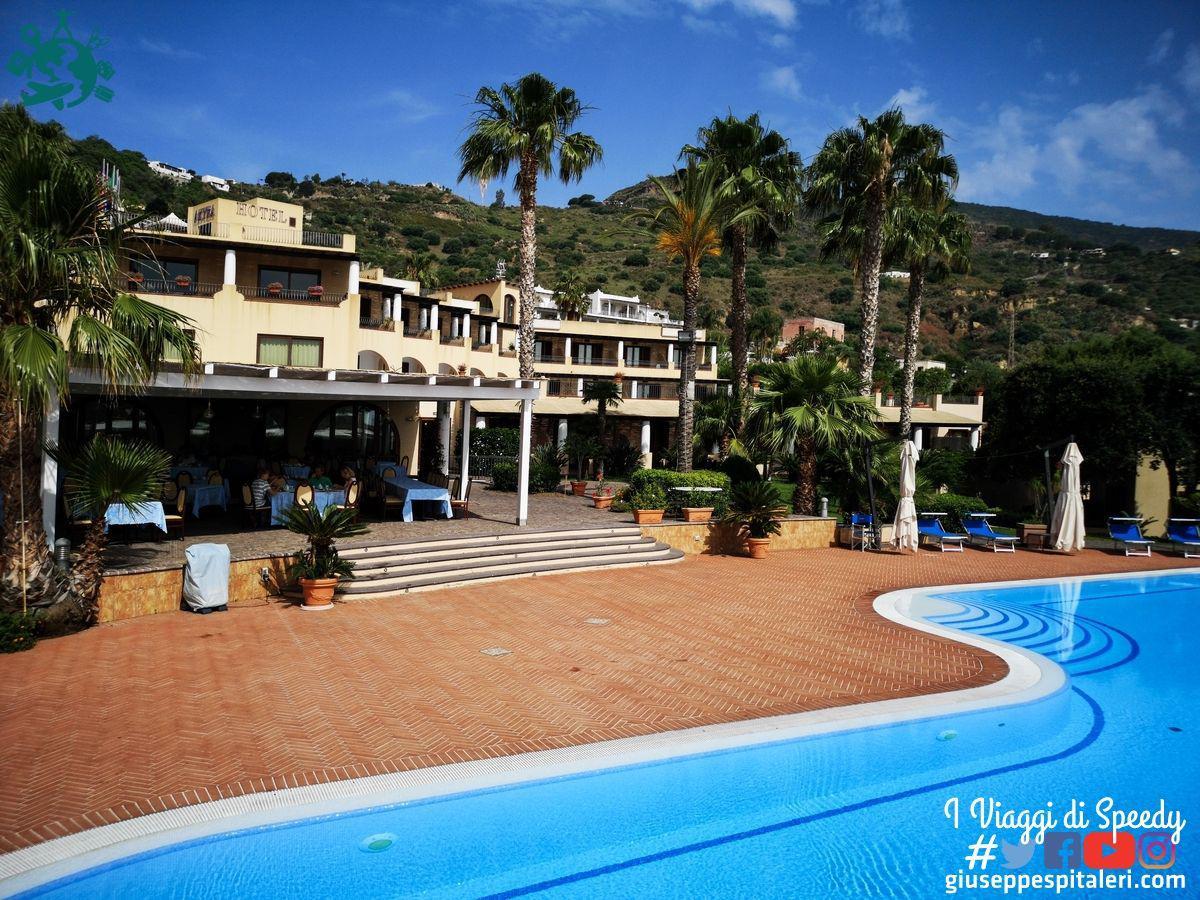 lipari_hotel_aktea_www.giuseppespitaleri.com_070