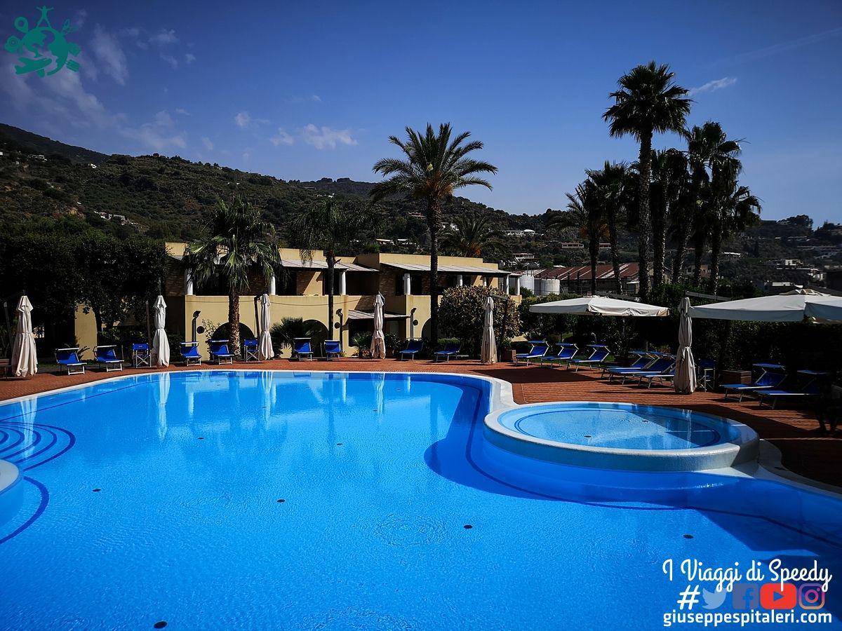 lipari_hotel_aktea_www.giuseppespitaleri.com_071