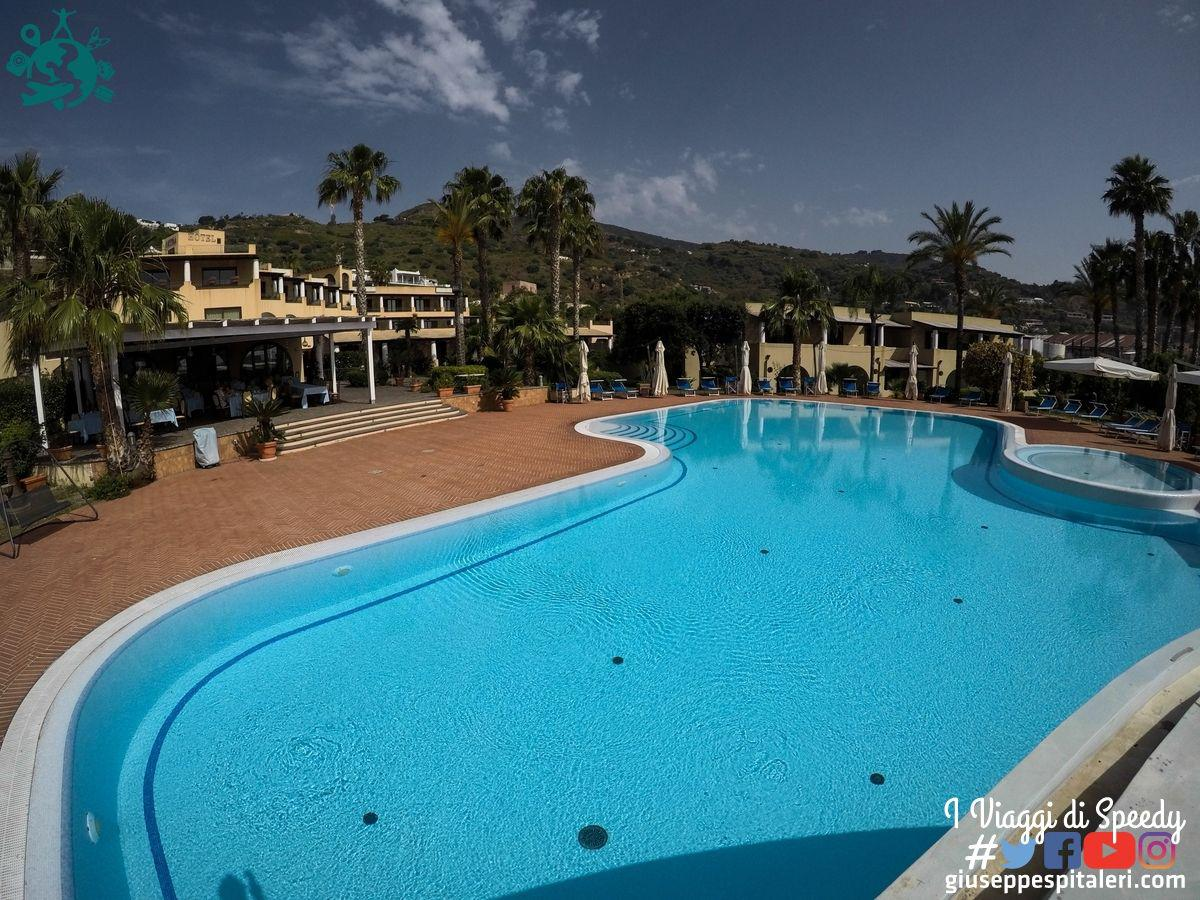 lipari_hotel_aktea_www.giuseppespitaleri.com_072