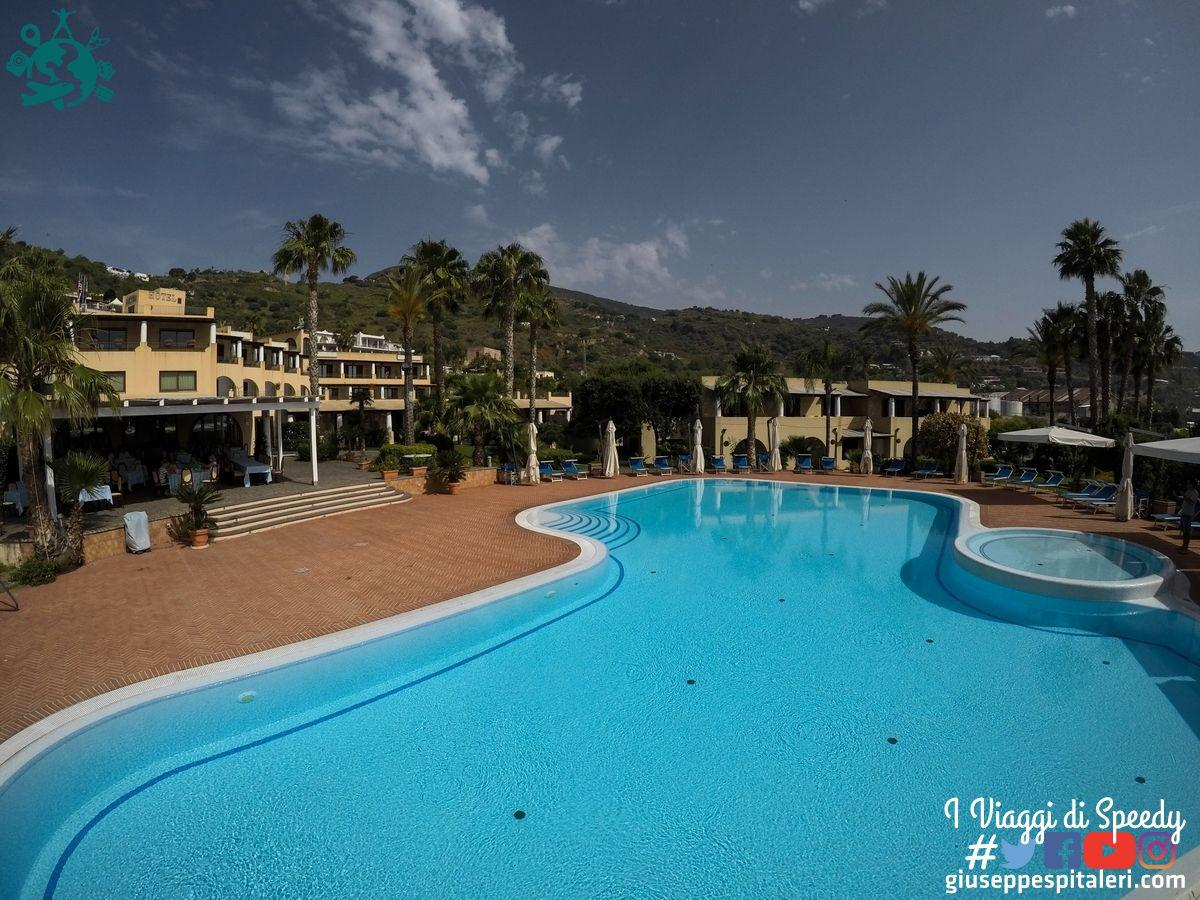 lipari_hotel_aktea_www.giuseppespitaleri.com_073