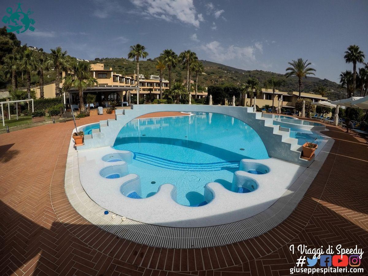 lipari_hotel_aktea_www.giuseppespitaleri.com_077