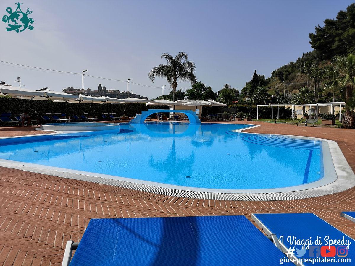 lipari_hotel_aktea_www.giuseppespitaleri.com_080